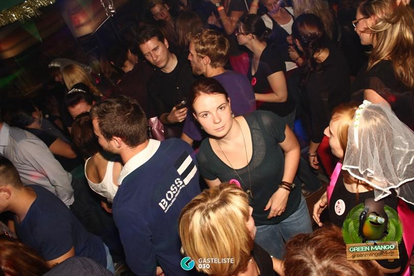 https://www.gaesteliste030.de/Partyfoto #41 Green Mango Berlin vom 20.09.2014