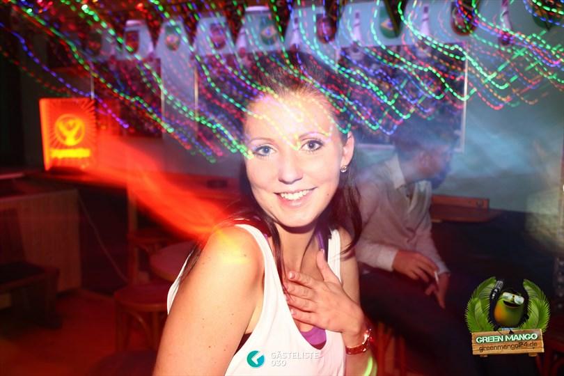 https://www.gaesteliste030.de/Partyfoto #7 Green Mango Berlin vom 20.09.2014