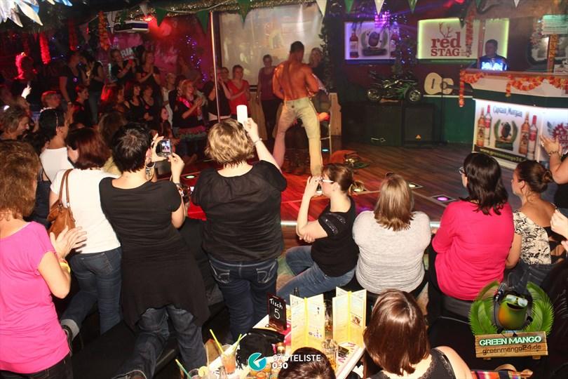 https://www.gaesteliste030.de/Partyfoto #74 Green Mango Berlin vom 20.09.2014