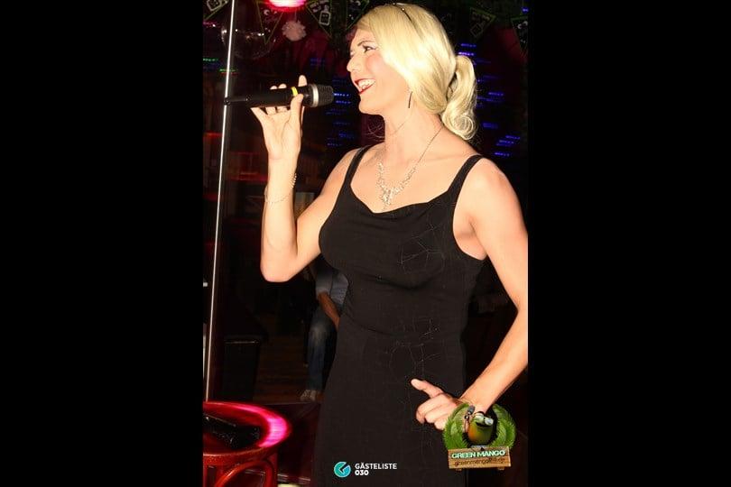https://www.gaesteliste030.de/Partyfoto #146 Green Mango Berlin vom 20.09.2014