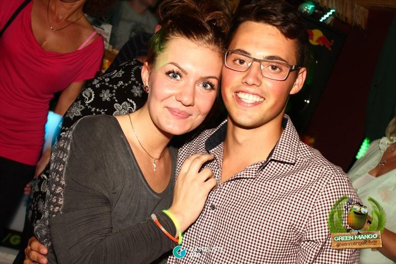 https://www.gaesteliste030.de/Partyfoto #61 Green Mango Berlin vom 20.09.2014