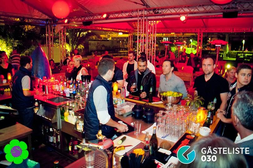 https://www.gaesteliste030.de/Partyfoto #42 Pirates Berlin vom 27.09.2014