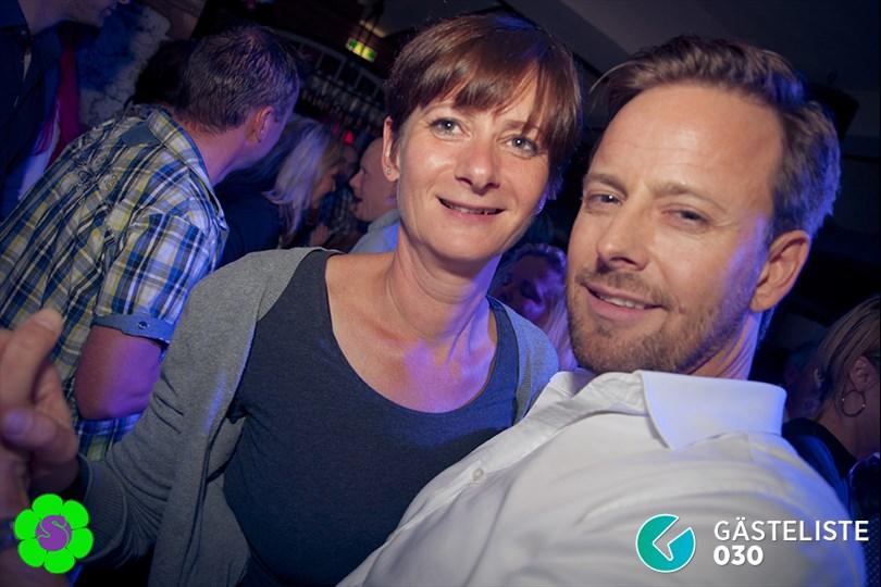 https://www.gaesteliste030.de/Partyfoto #99 Pirates Berlin vom 27.09.2014