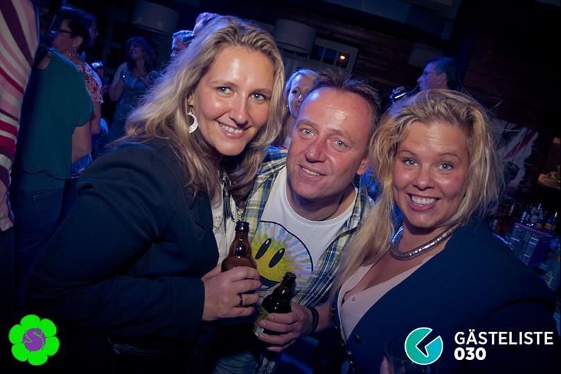 https://www.gaesteliste030.de/Partyfoto #57 Pirates Berlin vom 27.09.2014