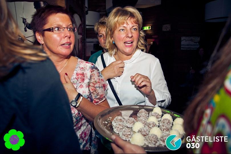 https://www.gaesteliste030.de/Partyfoto #21 Pirates Berlin vom 27.09.2014