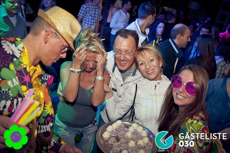 https://www.gaesteliste030.de/Partyfoto #11 Pirates Berlin vom 27.09.2014