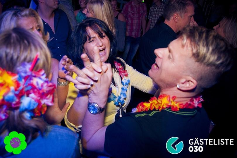 https://www.gaesteliste030.de/Partyfoto #56 Pirates Berlin vom 27.09.2014