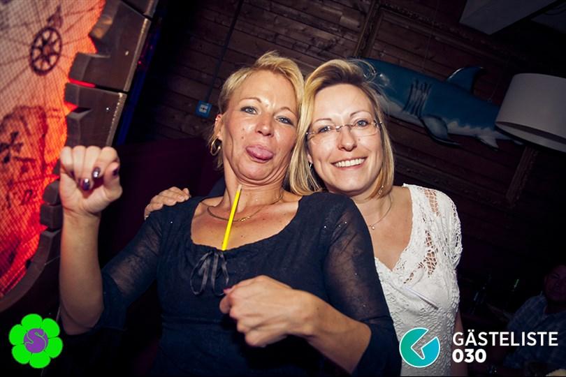 https://www.gaesteliste030.de/Partyfoto #9 Pirates Berlin vom 27.09.2014