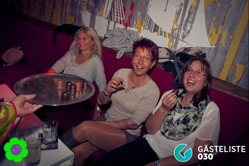 https://www.gaesteliste030.de/Partyfoto #97 Pirates Berlin vom 27.09.2014