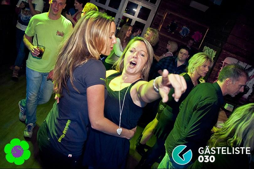 https://www.gaesteliste030.de/Partyfoto #18 Pirates Berlin vom 27.09.2014