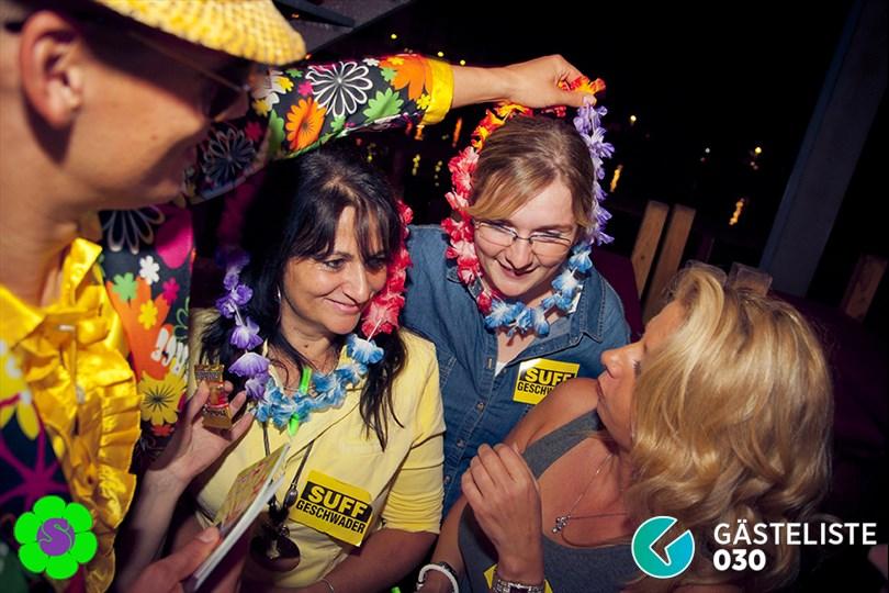 https://www.gaesteliste030.de/Partyfoto #47 Pirates Berlin vom 27.09.2014