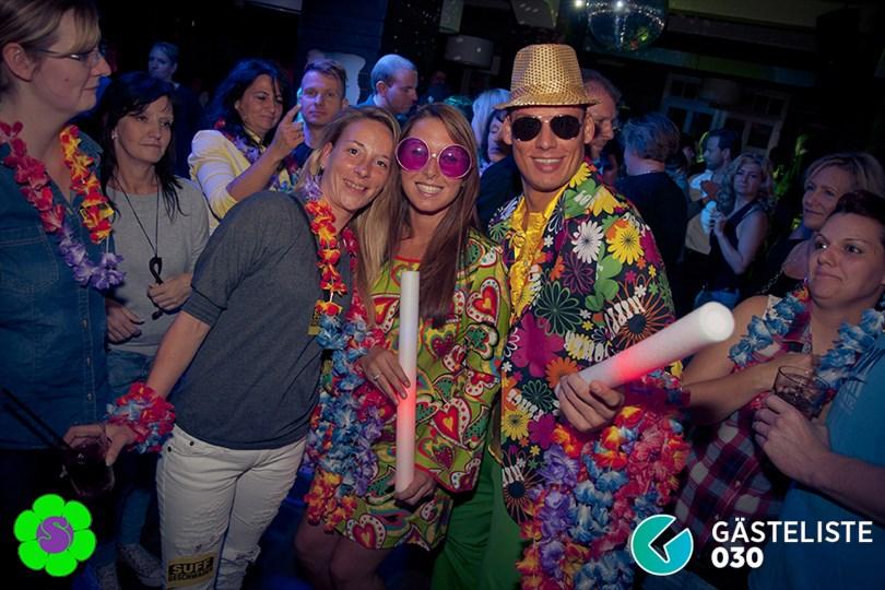 https://www.gaesteliste030.de/Partyfoto #67 Pirates Berlin vom 27.09.2014