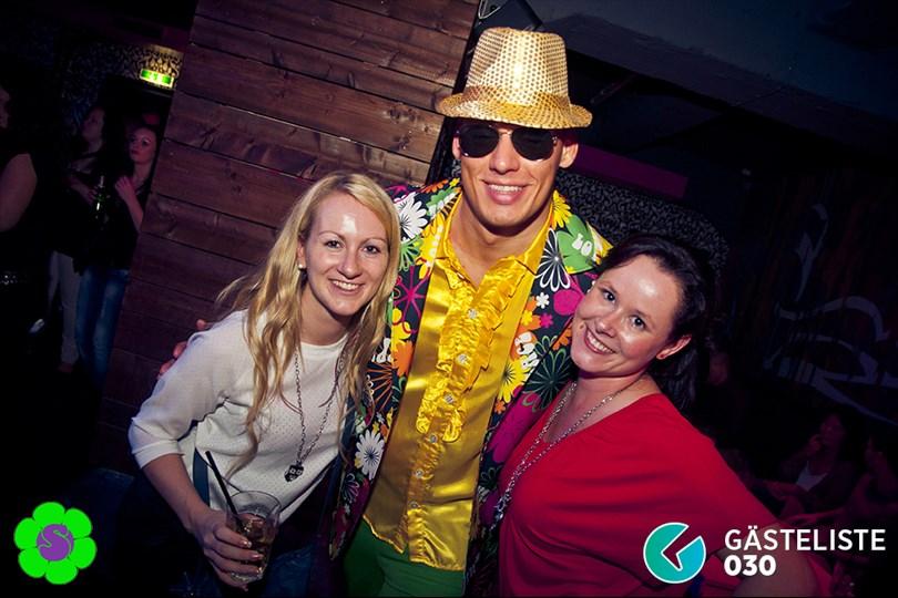 https://www.gaesteliste030.de/Partyfoto #25 Pirates Berlin vom 27.09.2014