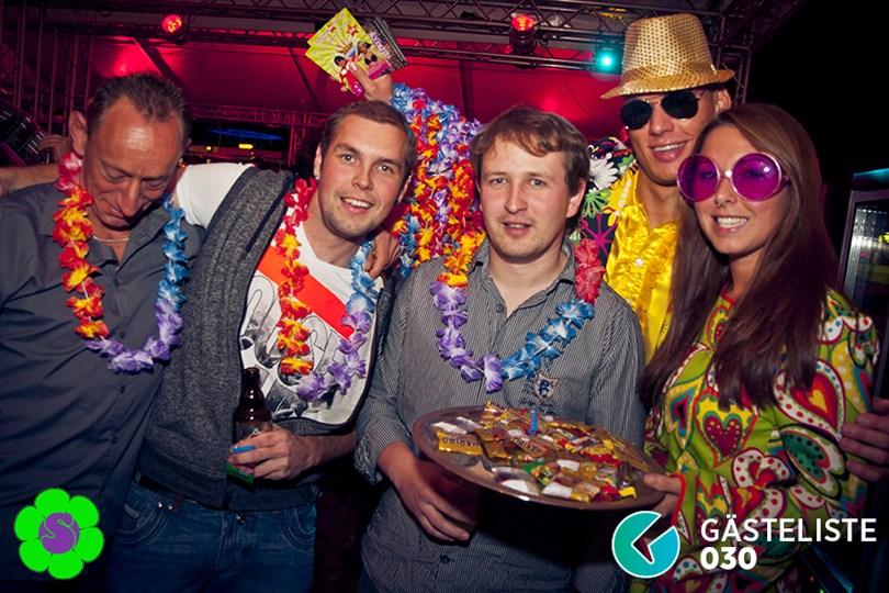 https://www.gaesteliste030.de/Partyfoto #43 Pirates Berlin vom 27.09.2014