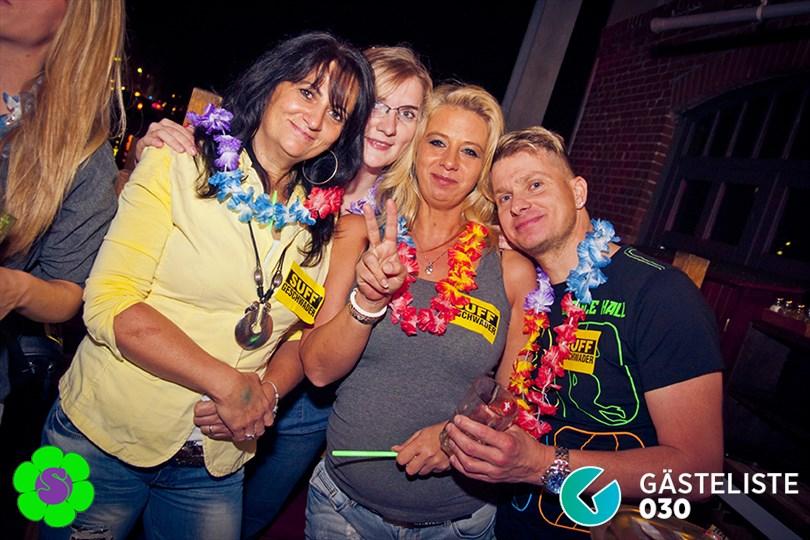 https://www.gaesteliste030.de/Partyfoto #52 Pirates Berlin vom 27.09.2014