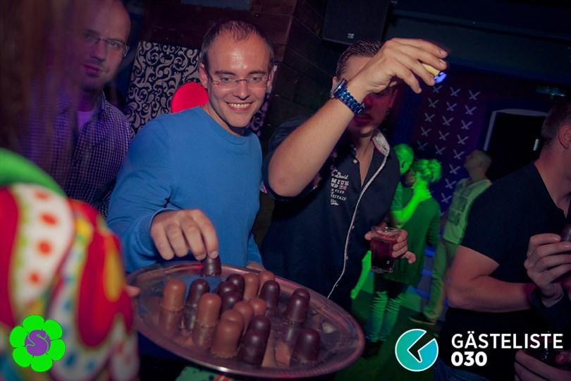 https://www.gaesteliste030.de/Partyfoto #90 Pirates Berlin vom 27.09.2014
