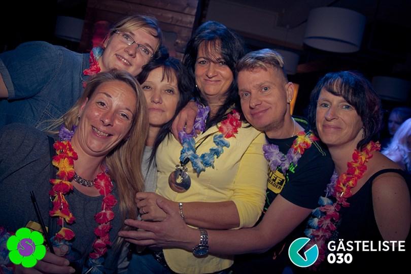 https://www.gaesteliste030.de/Partyfoto #68 Pirates Berlin vom 27.09.2014
