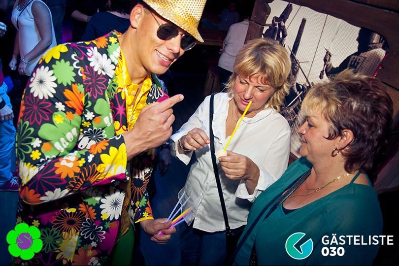 https://www.gaesteliste030.de/Partyfoto #22 Pirates Berlin vom 27.09.2014
