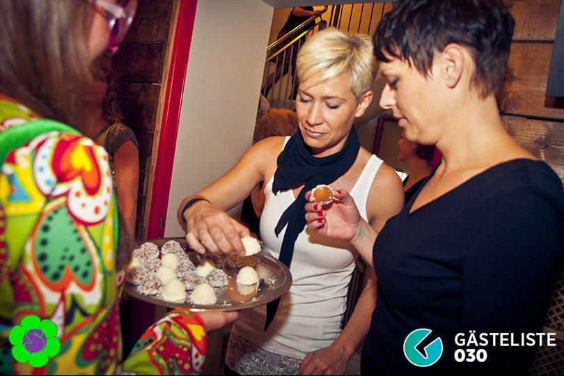https://www.gaesteliste030.de/Partyfoto #23 Pirates Berlin vom 27.09.2014