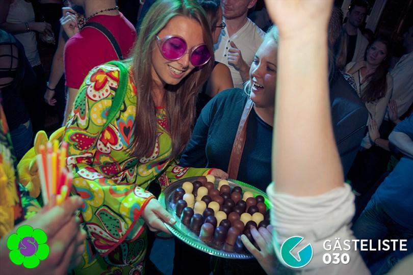 https://www.gaesteliste030.de/Partyfoto #79 Pirates Berlin vom 27.09.2014