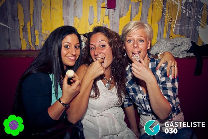 https://www.gaesteliste030.de/Partyfoto #24 Pirates Berlin vom 27.09.2014