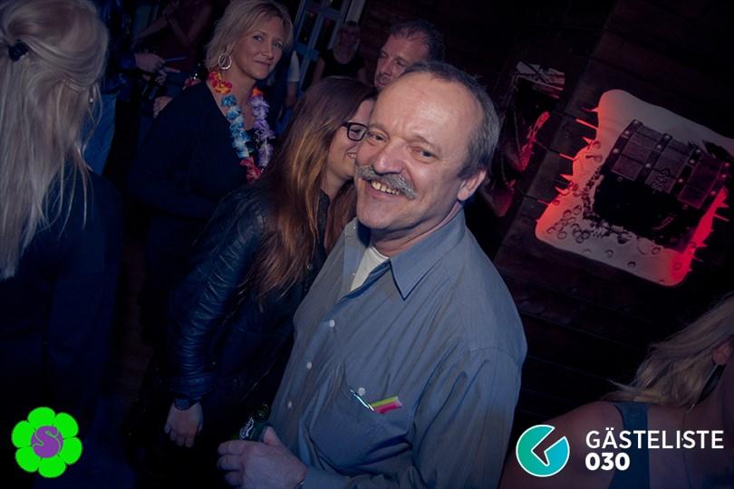 https://www.gaesteliste030.de/Partyfoto #101 Pirates Berlin vom 27.09.2014