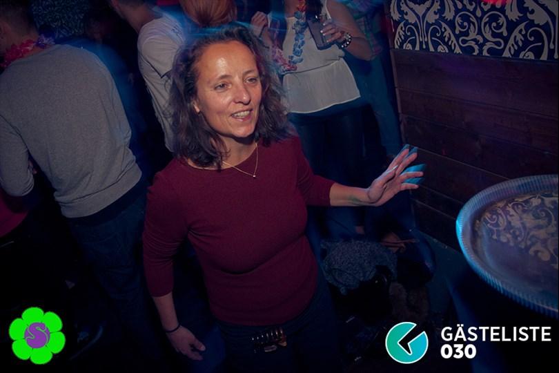 https://www.gaesteliste030.de/Partyfoto #96 Pirates Berlin vom 27.09.2014