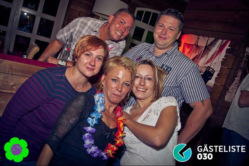 https://www.gaesteliste030.de/Partyfoto #60 Pirates Berlin vom 27.09.2014