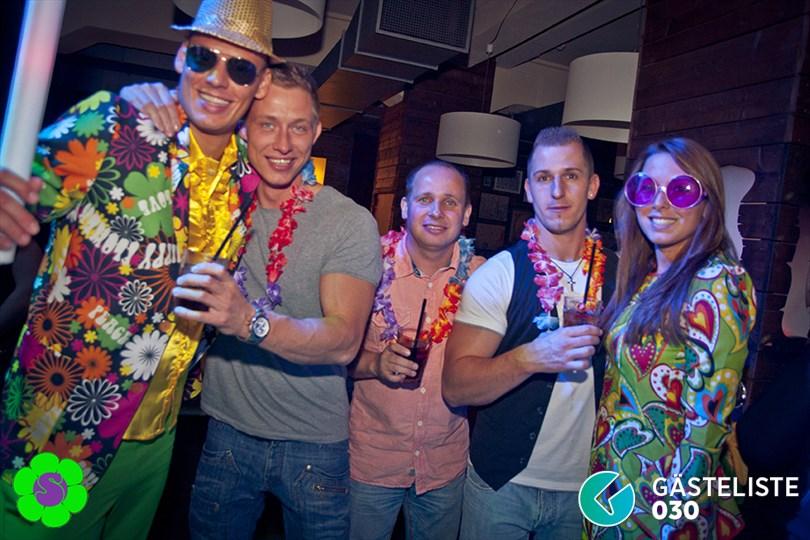 https://www.gaesteliste030.de/Partyfoto #71 Pirates Berlin vom 27.09.2014