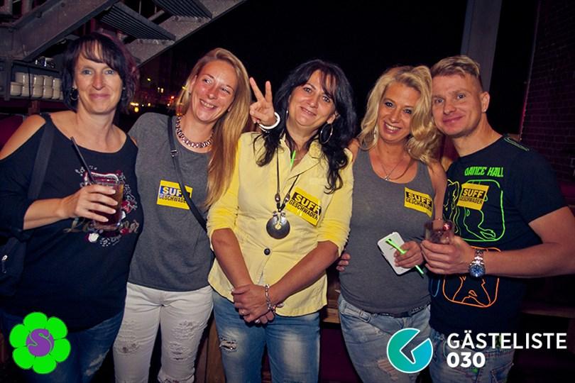 https://www.gaesteliste030.de/Partyfoto #44 Pirates Berlin vom 27.09.2014