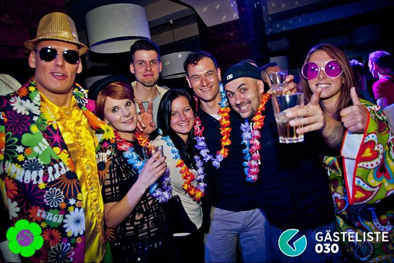 https://www.gaesteliste030.de/Partyfoto #74 Pirates Berlin vom 27.09.2014