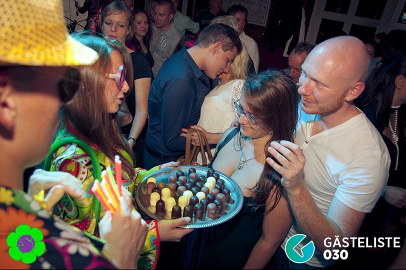 https://www.gaesteliste030.de/Partyfoto #81 Pirates Berlin vom 27.09.2014