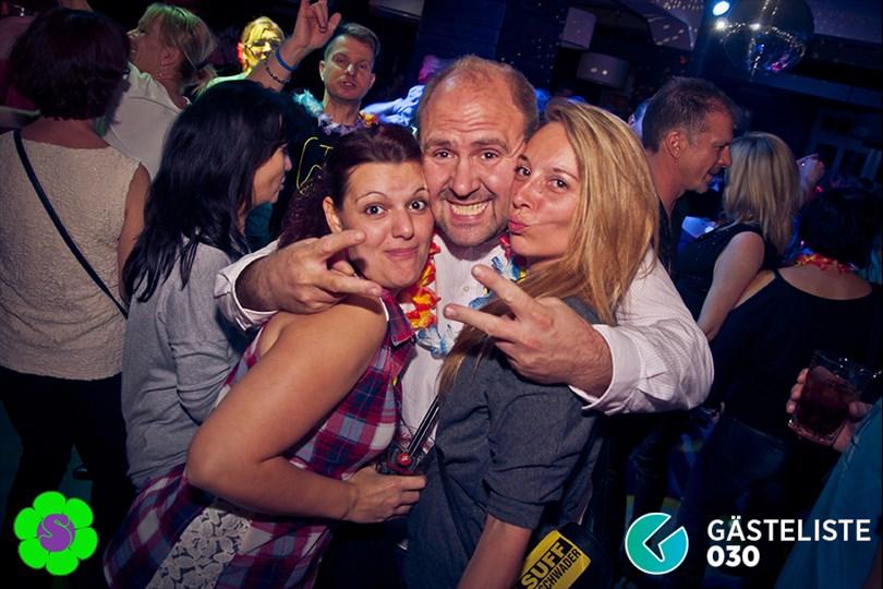 https://www.gaesteliste030.de/Partyfoto #63 Pirates Berlin vom 27.09.2014