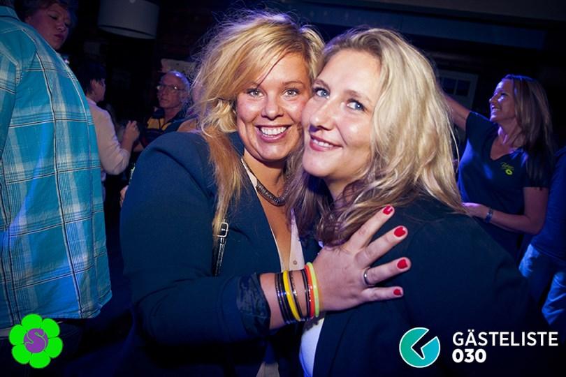 https://www.gaesteliste030.de/Partyfoto #15 Pirates Berlin vom 27.09.2014