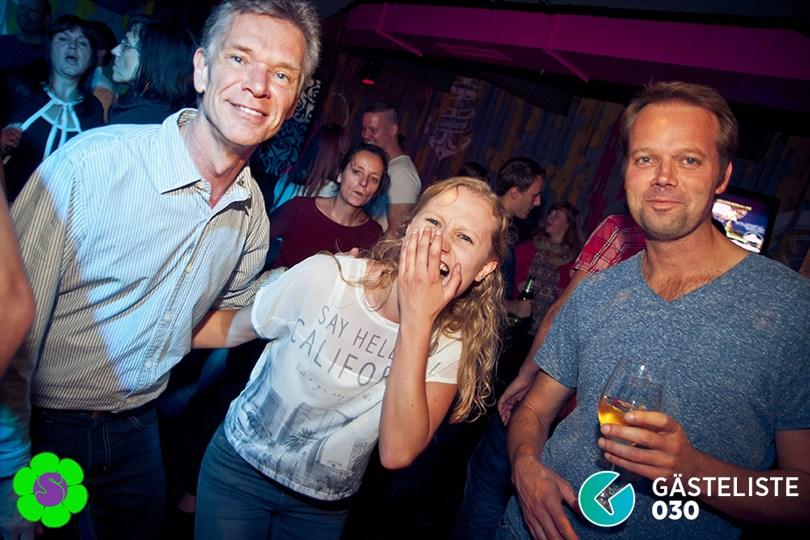 https://www.gaesteliste030.de/Partyfoto #33 Pirates Berlin vom 27.09.2014