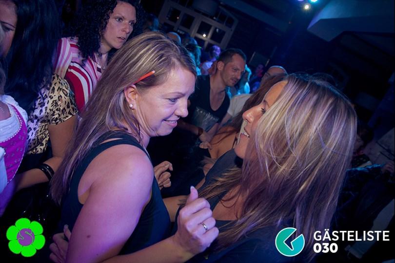 https://www.gaesteliste030.de/Partyfoto #7 Pirates Berlin vom 27.09.2014