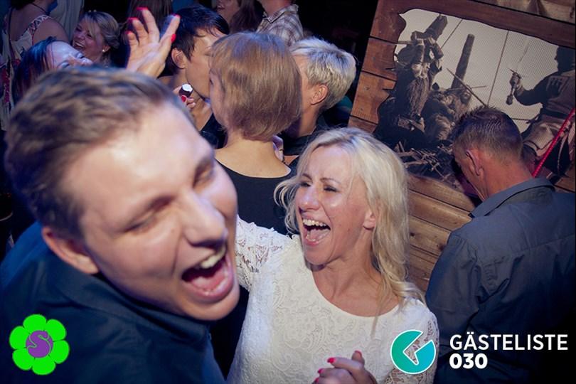 https://www.gaesteliste030.de/Partyfoto #4 Pirates Berlin vom 27.09.2014