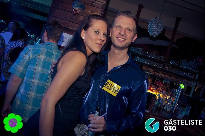 https://www.gaesteliste030.de/Partyfoto #102 Pirates Berlin vom 27.09.2014