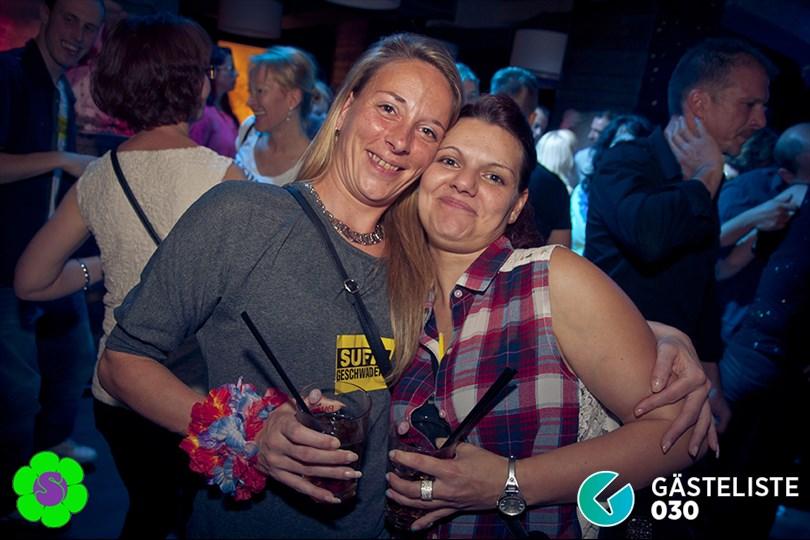 https://www.gaesteliste030.de/Partyfoto #61 Pirates Berlin vom 27.09.2014