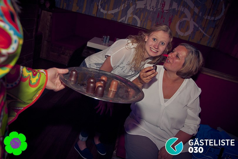 https://www.gaesteliste030.de/Partyfoto #95 Pirates Berlin vom 27.09.2014