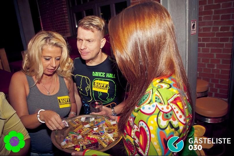 https://www.gaesteliste030.de/Partyfoto #45 Pirates Berlin vom 27.09.2014