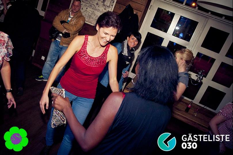 https://www.gaesteliste030.de/Partyfoto #19 Pirates Berlin vom 27.09.2014