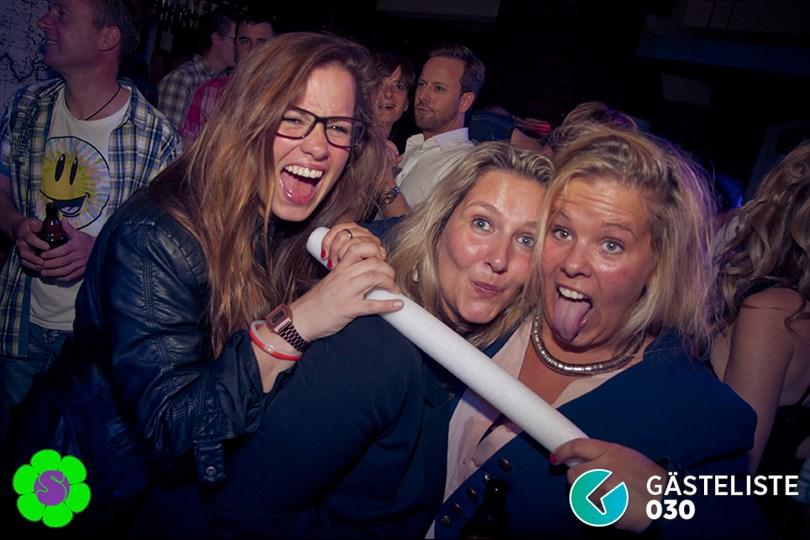 https://www.gaesteliste030.de/Partyfoto #8 Pirates Berlin vom 27.09.2014
