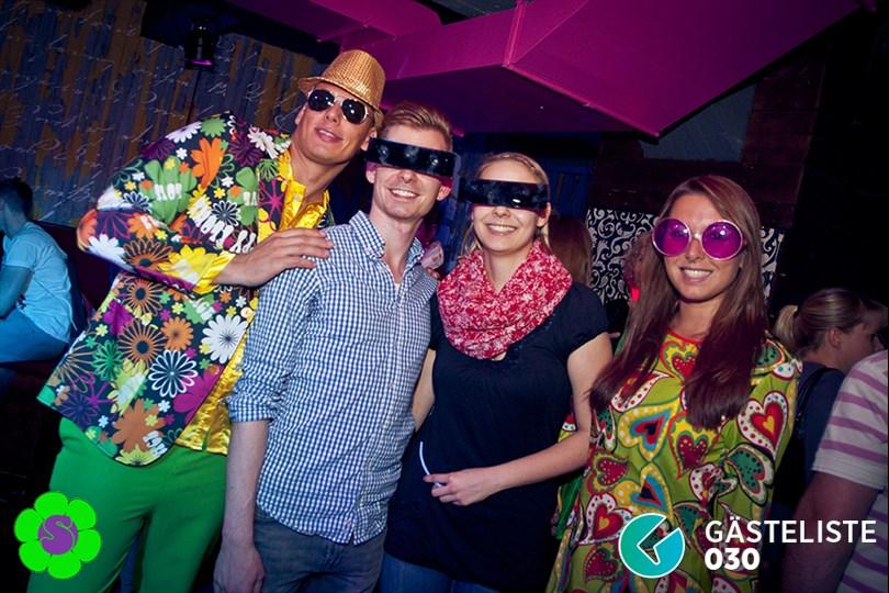 https://www.gaesteliste030.de/Partyfoto #37 Pirates Berlin vom 27.09.2014