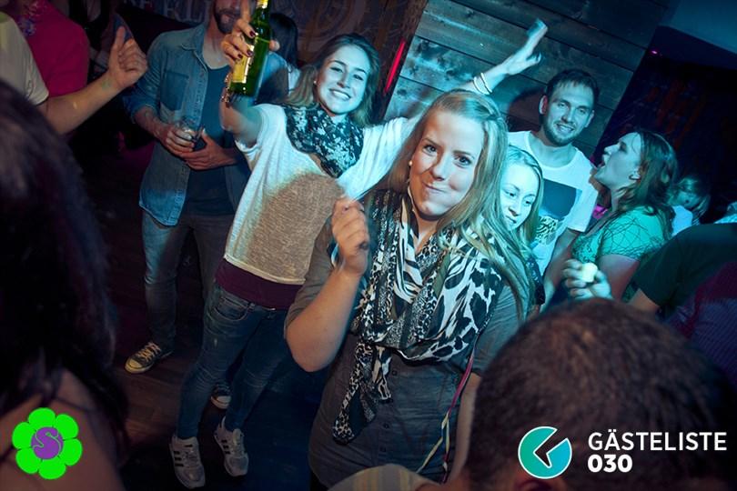https://www.gaesteliste030.de/Partyfoto #88 Pirates Berlin vom 27.09.2014