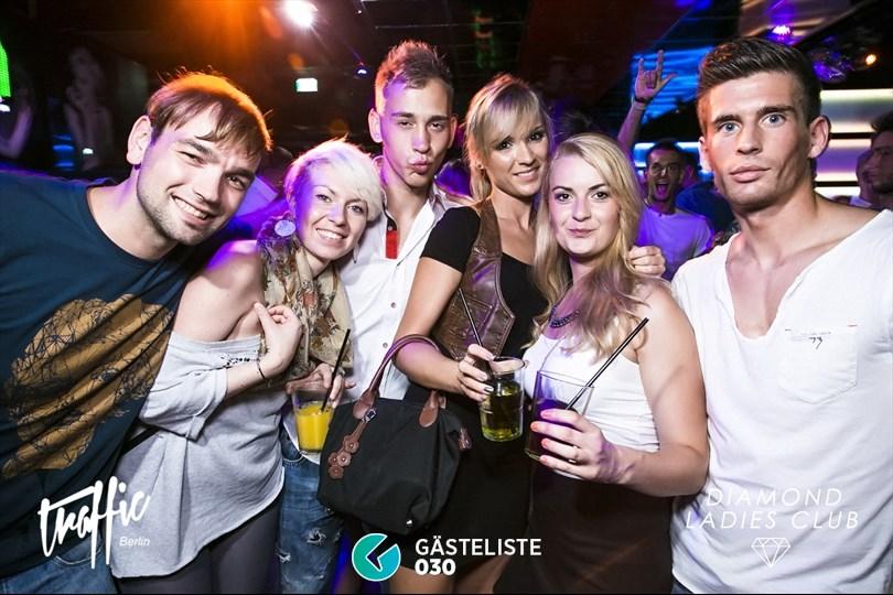 https://www.gaesteliste030.de/Partyfoto #4 Traffic Berlin vom 05.09.2014