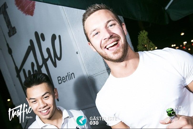 https://www.gaesteliste030.de/Partyfoto #22 Traffic Berlin vom 05.09.2014