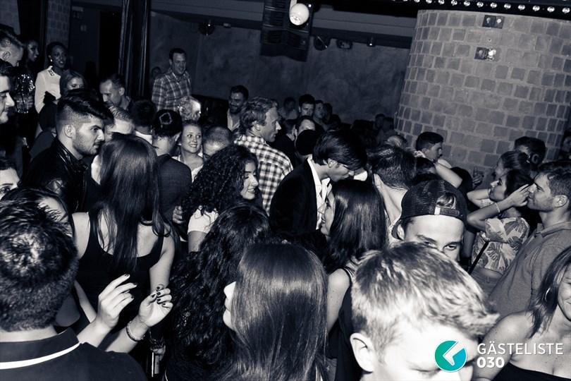 https://www.gaesteliste030.de/Partyfoto #70 Asphalt Berlin vom 19.09.2014
