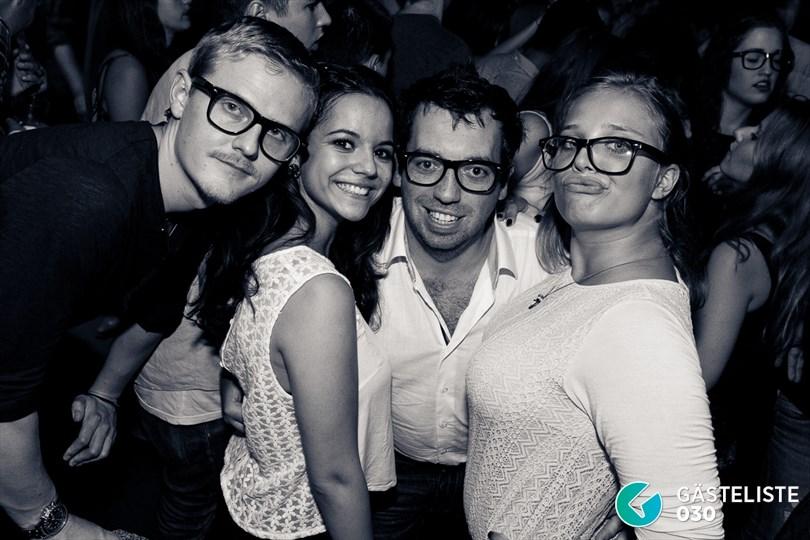 https://www.gaesteliste030.de/Partyfoto #16 Asphalt Berlin vom 19.09.2014