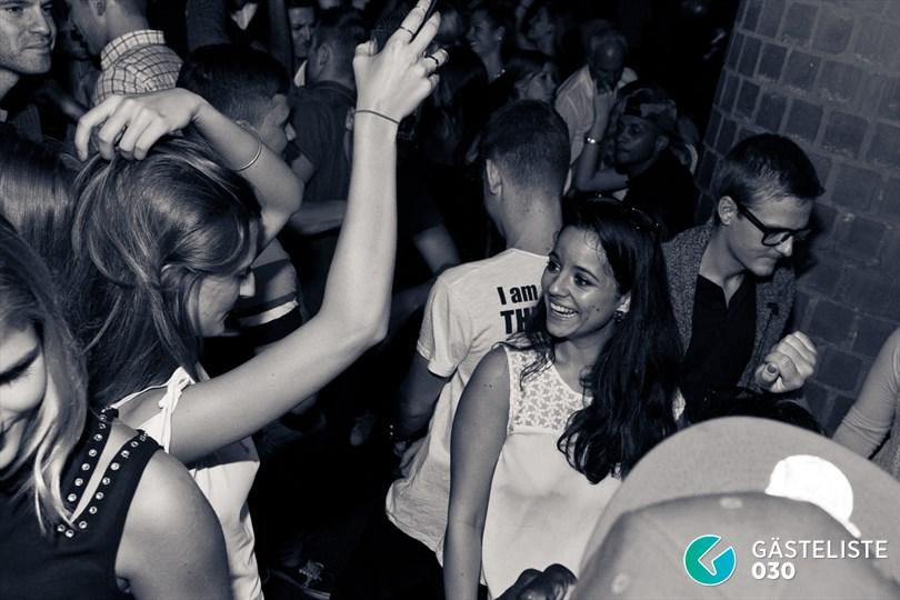 https://www.gaesteliste030.de/Partyfoto #23 Asphalt Berlin vom 19.09.2014